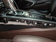 911 (クーペ) PCM 3.1 retrofit carplay kitのカスタム手順2