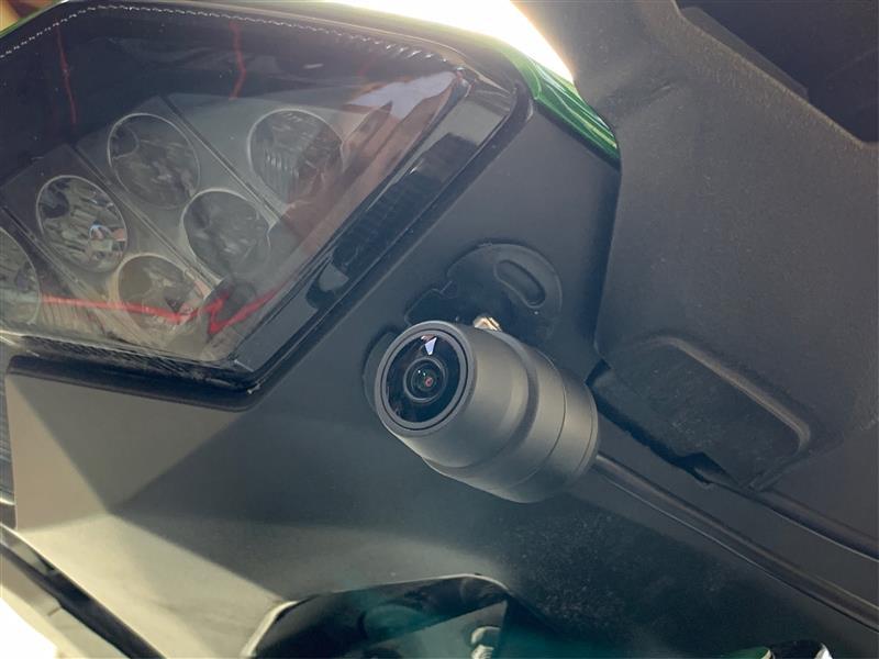 コーワ レコーダー ドライブ サン ミツバ