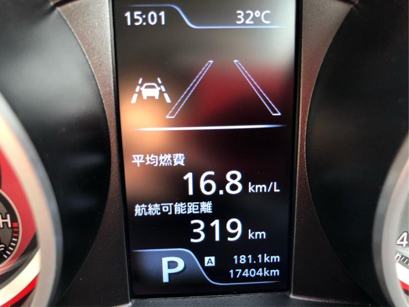 ふじっポ−116 TEIN モノレーシング装着 アライメント編
