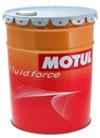 MOTUL H-TECH 100 0W-20<br />