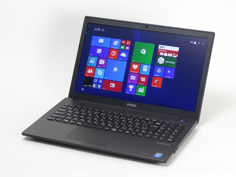E-sys用ノートPC冷却ファン清掃