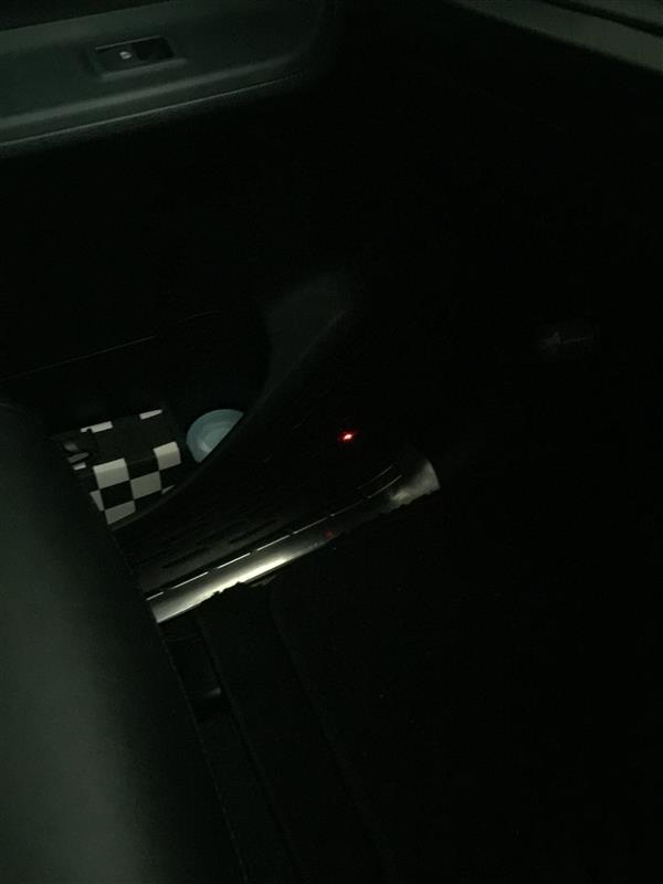 VELENO レーザー距離計 タイムアライメント調整