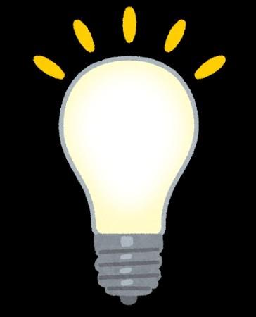 LEDヘッドライトバルブ交換