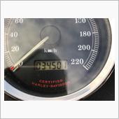 34,501km