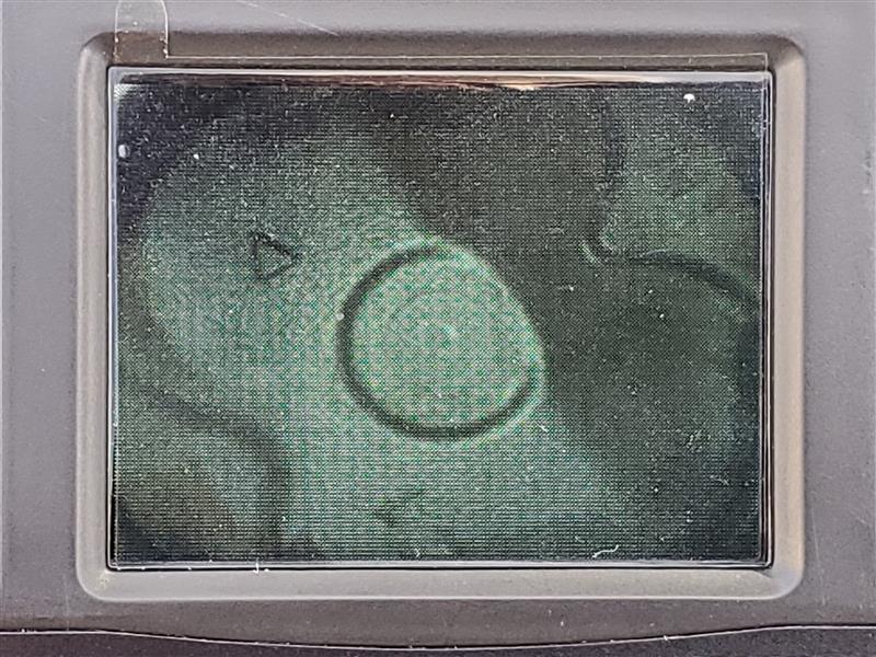 ダイレクトイグニッションコイル交換 スパークプラグ交換