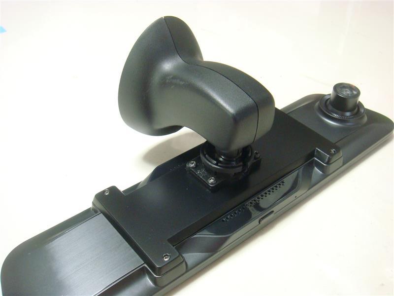 デジタルインナーミラー(準備編)②