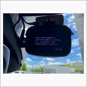 BMW純正ドライブレコーダー ファームウェア アップデート