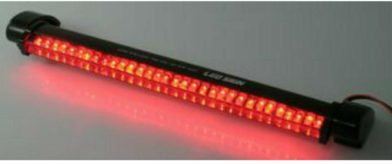 某店舗で安売りしてたので購入しました。<br /> 32連LEDタイプらしいです。