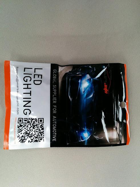 LED球の交換
