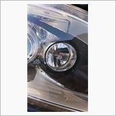 運転席側<br /> 明るさはまずまずです。<br /> 大陸からですので、どれくらい持つか?<br /> エラーメッセージは出ませんでした。<br /> 取り付けもロービームより簡単でした。ただプラスマイナスが有るため要注意です。