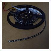 電源分岐オプションカプラーでフットライト移植の画像