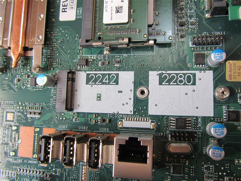 NEC DA970/MAB、DA500/MAB、DA770/MAB、DA370/MAB、分解カスタム