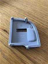 レヴォーグ ルームランプ  カバー分解 LED化