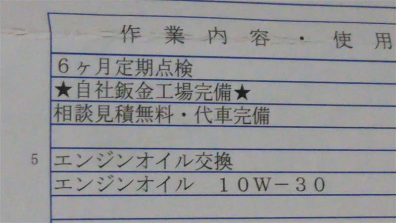 けふのDIY?(2020.03.26)