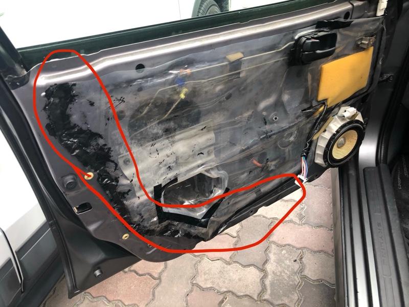 ER34 集中ドアロック修理 その5 もう少し詳細に分解説明編