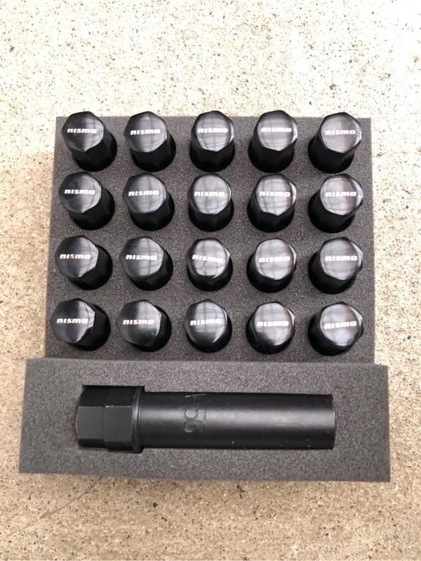 34mmのスタンダードタイプ<br /> 7角の専用ナットアダプターが付いています