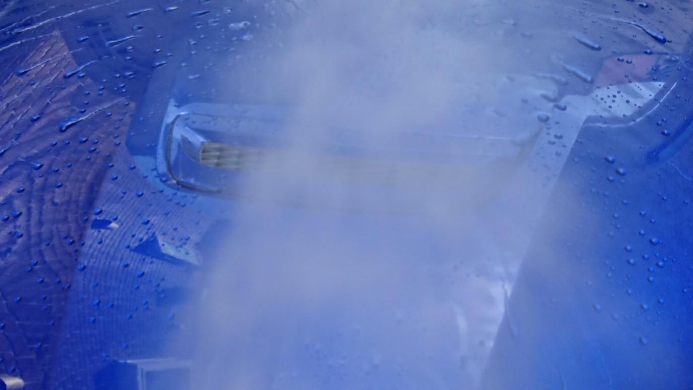 手洗い洗車 7(56)