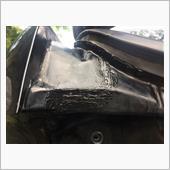 雨漏り修理③の画像