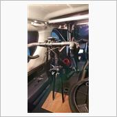 ロードバイク車載_JB23の画像