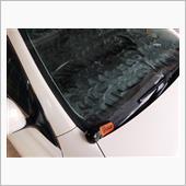 ガラス撥水コート(6倍耐久ガラコ)フロント・リア・サイド ※記録用の画像