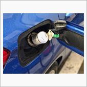 BMW(純正) ディーゼル添加剤(7回目)の画像