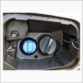 AdBlue 10L補充の画像