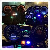 LED点検の画像