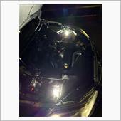 LED化の画像