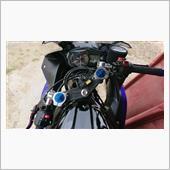 ブレーキ、ハンドル、スイッチ関係の画像