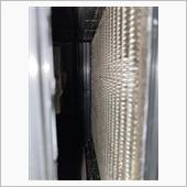 エバポレーター清掃消臭+フィルター交換+わさびd'air装着の画像