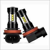 ポジション&ペンディング バルブ LED化の画像