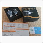 BORDAN H4 LED ヘッドライト16000LM (128,848キロ)の画像