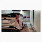 6.6洗車記録の画像