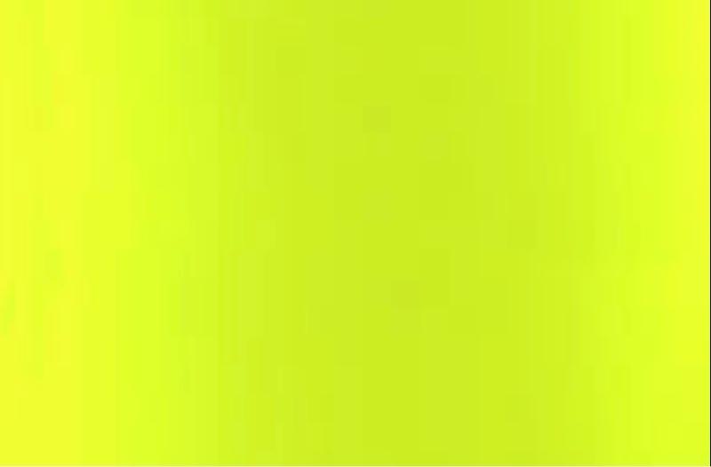 こっちがイメージに近い色です<br /> 蛍光イエローの薄めみたいな感じですね
