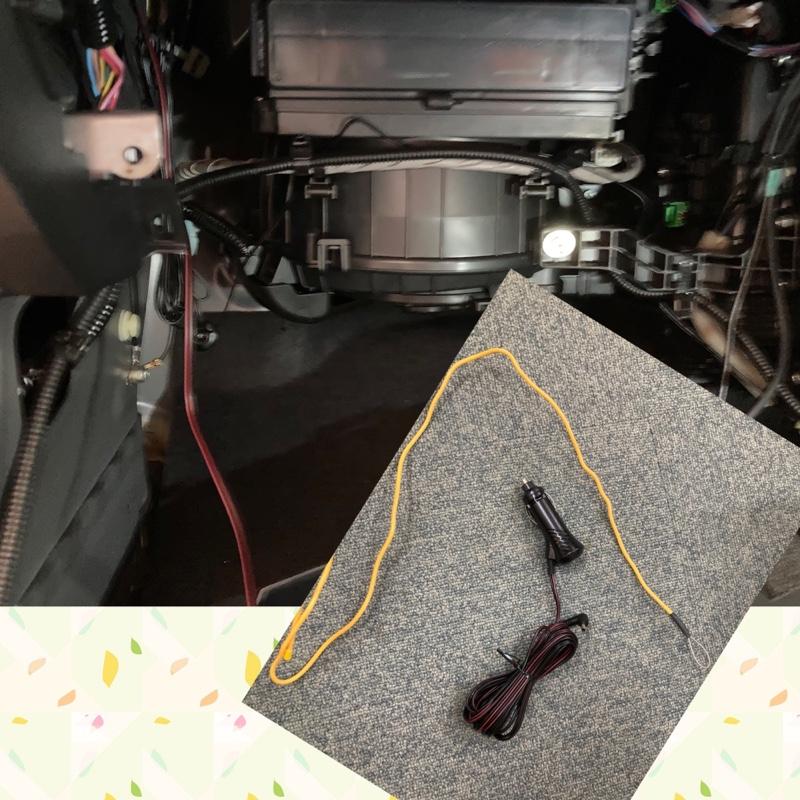 セルスターレーザー受信機AL-01を引越し可能設置