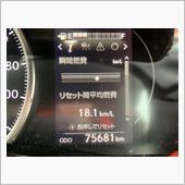 【A.S.H.】0W-20 FSE<br /> 【トヨタ純正】オイルエレメント