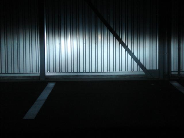 068_091017ヘッドライトHID交換 [7/7]
