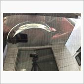 キイロビンゴールドはノーマルキイロビンの「2倍」油膜を落し易いと言うのは本当か検証してみたの画像