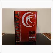 メーカー:TAKUMI<br /> 商品名 :STANDARDシリーズ