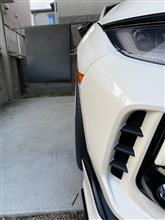 garage REV 爪折りワイド化