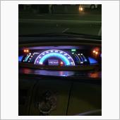 走行中突然のピー音からのVSCチェック点灯して色んなランプが付きました!!!