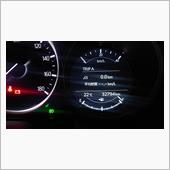 32794kmにて投入<br /> <br /> 投入前<br /> 通勤メイン→約270km前後<br /> 高速メイン→約315〜340km