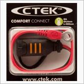 Ctecのコードを追加