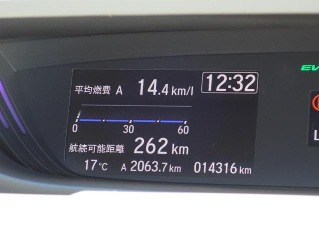 2020冬 タイヤ交換【備忘録】