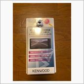 軽自動車なのでナビのみにしましたが、やはりバックカメラが欲しいという事で、バックカメラ取り付けにチャレンジしてみました。<br /> カメラは、ケンウッド バックカメラ(ホワイト) CMOS‐230Wです。値段は8300円くらい。