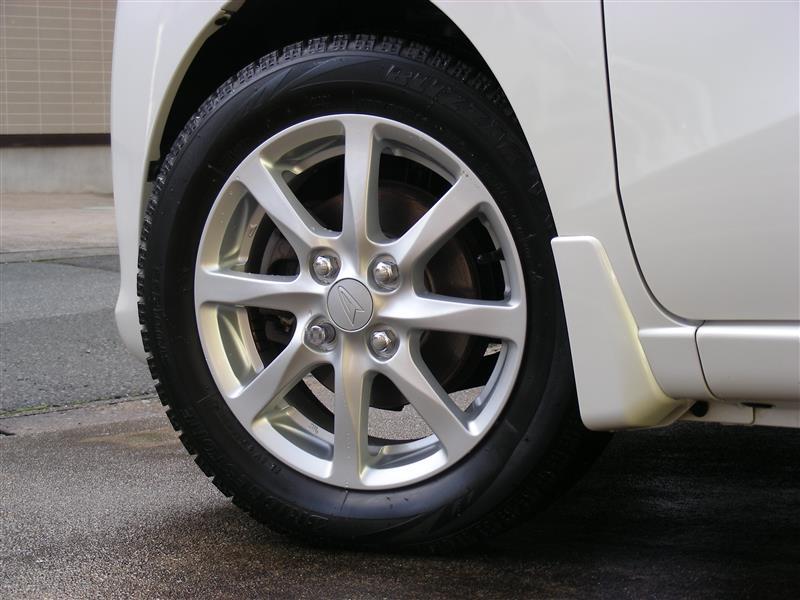 洗車など2020.11.15