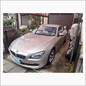 201203洗車