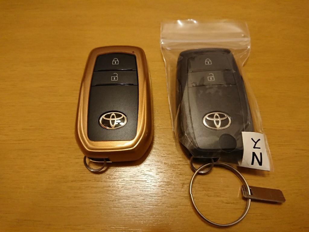 アタック 対策 トヨタ リレー 最新盗難防止装置のご紹介!!トヨタ、レクサスのリレーアタック対策はこれがお勧め!!