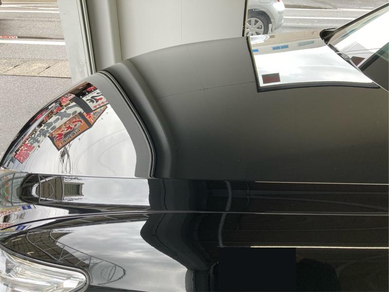 ◆コーティング点検洗車ほか(^^)