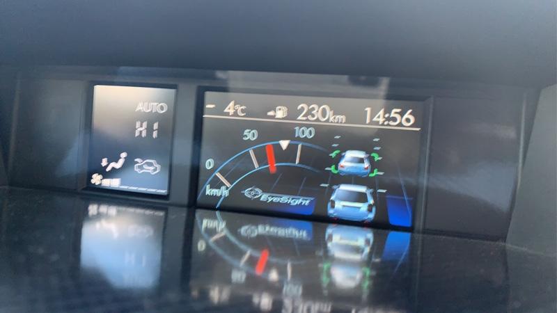 ENEOS 手洗い洗車 190463km